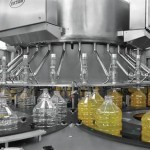 llenadoras-rotativas-por-peso-liquidos-productos-alimentarios-60329-6053103